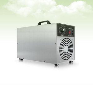 活氧空气净化器2